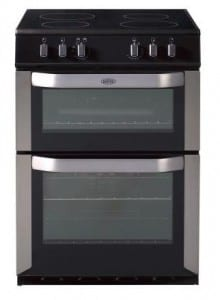 Belling-Electric-Oven