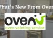 Latest News From Ovenu