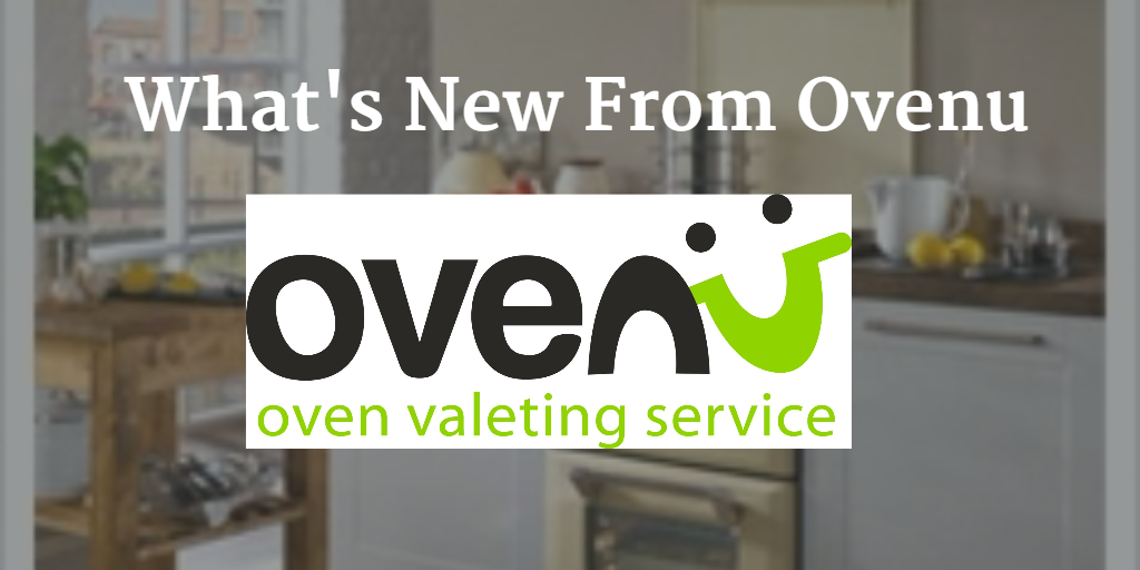 Latest News From Ovenu