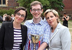 Great British Bakeoff