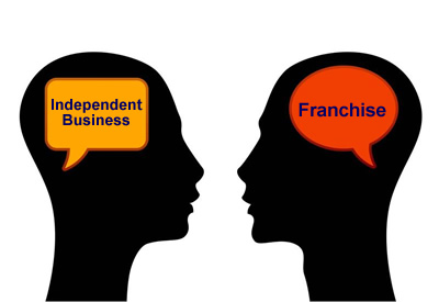Independent-vs-Franchise (1)