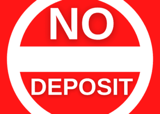 No Deposit Oven Cleaning