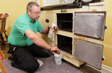 AGA Cleaning Services