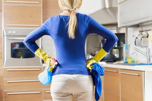 http://www.bigstockphoto.com/image-6946009/stock-photo-woman-doing-housekeeping