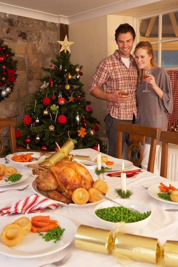 http://www.bigstockphoto.com/image-27387509/stock-photo-young-couple-at-home-at-christmas