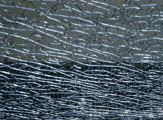 Has your oven door shattered httpsovenushattered oven door glass survey planetlyrics Gallery