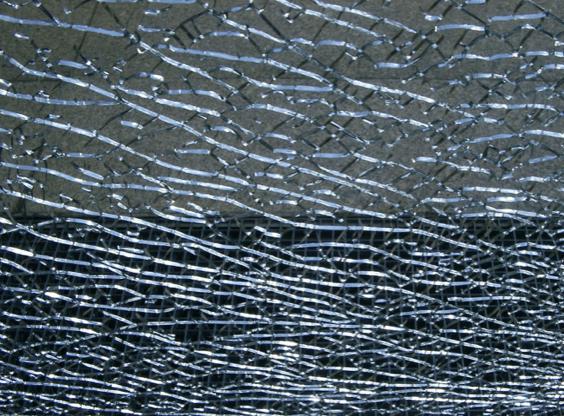 Shattered oven door glass exploding tempered oven door glass glass planetlyrics Choice Image