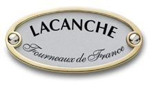Lacanche Range Oven Cleaning